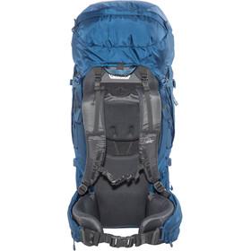 Lowe Alpine Diran 55:65 Backpack Herren monaco / azure